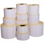 Consumabile imprimante termice