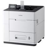 Imprimante inkjet monocrom