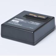 Acumulator Li-Ion PA-BT-4000LI