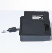 Baza pentru baterie PA-BB-003