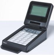 Ecran LCD tactil  PA-TDU-003