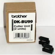 Cutter DKBU99