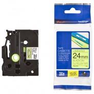 Banda laminata fluorescenta TZEC51