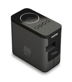 Aparat de etichetat P-Touch P750W