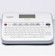 Aparat de etichetat P-Touch D400