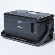 Aparat de etichetat P-Touch D800W