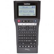 Aparat de etichetat P-Touch H500