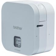 Aparat de etichetat P-Touch P300BT Cube