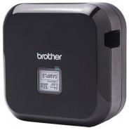 Aparat de etichetat P-Touch P710BT