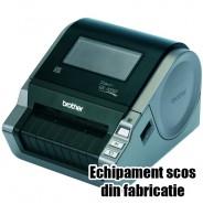 Imprimanta etichete QL 1050