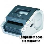 Imprimanta etichete QL 1060N