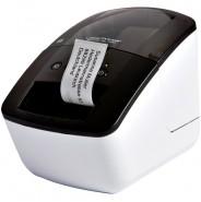 Imprimanta etichete QL 700