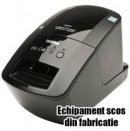 Imprimanta etichete QL 720 NW