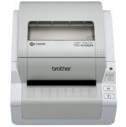 Imprimanta etichete TD 4100N