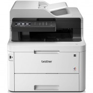 Multifunctionala laser color Brother MFC-L3770CDW