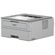 Imprimanta laser monocrom Brother HL-B2080DW